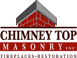 Chimney Top Logo