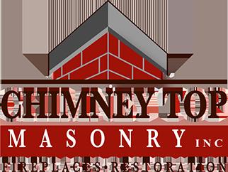 Chimney Top Logo