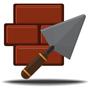 masonry-tool